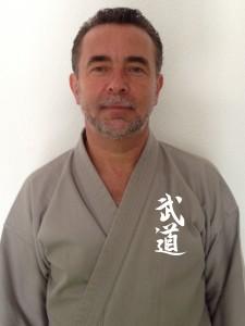 Antonio Ruz