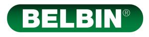 BELBIN(uk)-Belbin lozenge logo