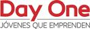 Logo_Day_One (1)