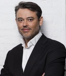 José Sánchez Labella